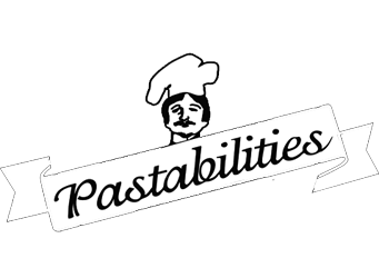 LJV Pastabilities in Wilmington, DE